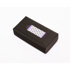 """Fingerless gloves DIY Knitting Kit """"Knit like a Latvian"""" – Springtime 11"""