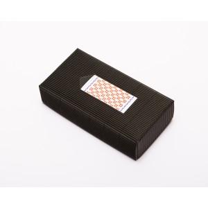"""Fingerless gloves DIY Knitting Kit """"Knit like a Latvian"""" – Springtime 5"""